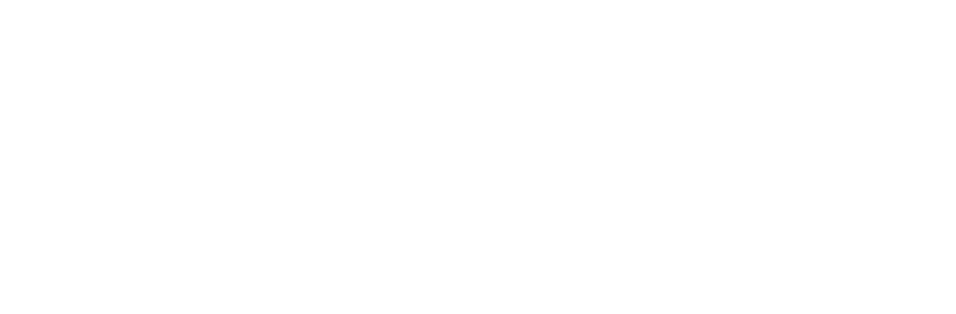 Winnetka Bible Church